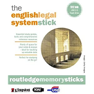 Torrent - filesonic: Memory Stick Product English Legal System 8/e + Q