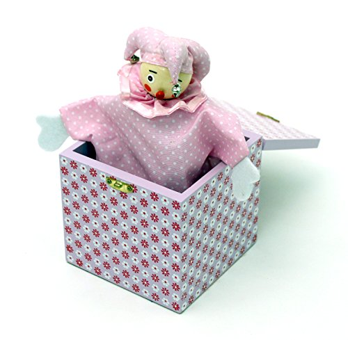 peel-and-sardine-jb01-pink-spotty-jack-in-the-box