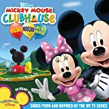 Mickey Mouse Clubhouse: Meeska Mooska Mickey
