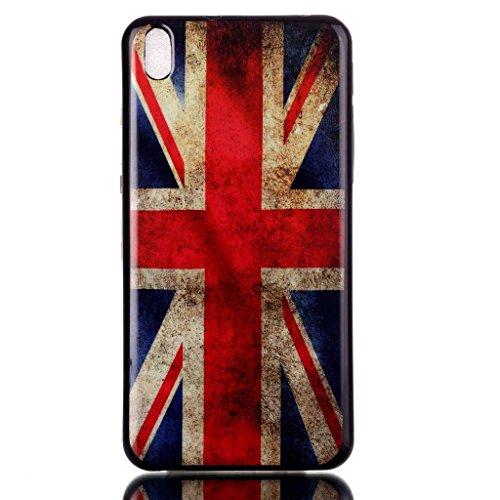 case-cover-for-htc-desire-820remidy-bandiera-britannica-retro-soft-tpu-silicone-anti-scratch-protect