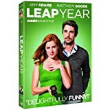 Leap Year / Anne Bissextile (Bilingual) (Version fran�aise)