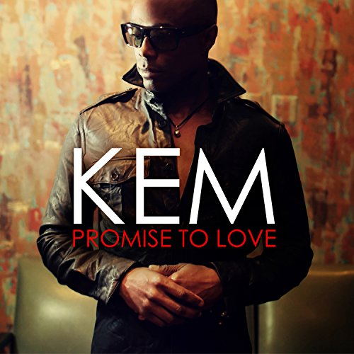 Kem-Promise To Love-CD-FLAC-2014-DeVOiD Download