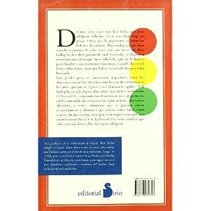 La Dieta del Indice Gluce Livre en Ligne - Telecharger Ebook