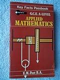 Applied Mathematics: