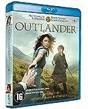 Image de Outlander - Integrale Saison 1 [Blu-ray]