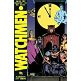 "Watchmen (International Edition)von ""Barry Marx"""