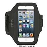 BELKIN ベルキン 新型 iPod touch 第5世代専用 スポーツ/運動用 保護ケース EaseFit アームバンド F8W149qeC00