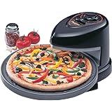 Presto Pizzazz Pizza Oven 03433
