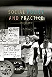 Social Policy and Practice in Canada: A History