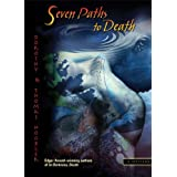 Seven Paths to Death (Samurai Mysteries)