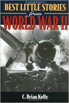 Top world war 2 books