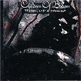 echange, troc Children of Bodom - Trashed, Lost & Strungout