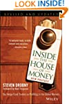 Inside the House of Money: Top Hedge...
