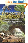 Forgotten Worlds: From Atlantis to th...