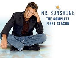 Mr. Sunshine - Season 1