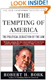 The Tempting of America