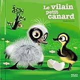 echange, troc Dan Kerleroux - Le vilain petit canard