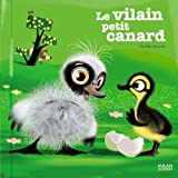 Le vilain petit canardpar Dan Kerleroux