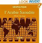 G�opolitique de l'Arabie Saoudite [no...