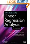 Introduction to Linear Regression Ana...
