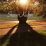 echange, troc Steve Kuhn - Pastorale