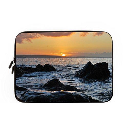 chadme-pour-ordinateur-portable-sac-de-plage-mer-mousehole-sunrise-pour-ordinateur-portable-cas-avec