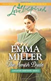 img - for The Amish Bride (Lancaster Courtships) book / textbook / text book