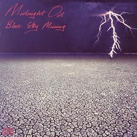 Blue Sky Mine (2011 Remaster)