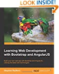 Learning Web Development with Bootstr...