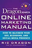 The DragonSearch Online Marketing Manual