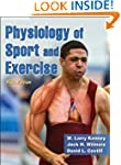 Physiology of Sport and Exercise with...