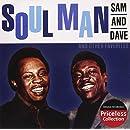 Soul Man & Other Favorites