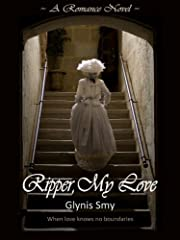 Ripper, My Love (Ripper Romance)