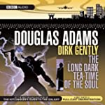 Dirk Gently: The Long Dark Tea-Time o...