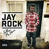 Follow Me Home - Jay Rock