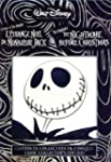 The Nightmare Before Christmas (Bilin...