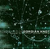Gordian Knot by Gordian Knot (1999) Audio CD
