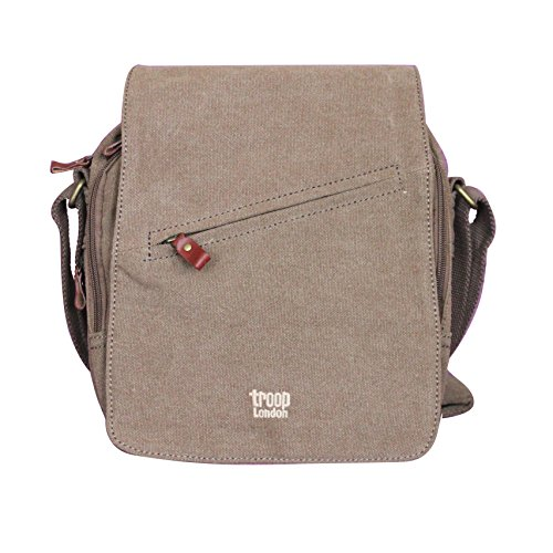 canvas-cross-body-sling-bag-with-a-flap-closure