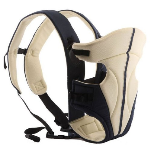 Baby Wrap Back Carry front-1057661