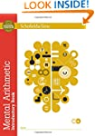 Mental Arithmetic Introductory Book (...