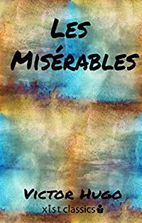 Les Miserables by Victor Hugo ebook deal
