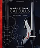 img - for Multivariable Calculus book / textbook / text book