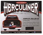 Herculiner - Old World Auto Hcl0b8 Po...