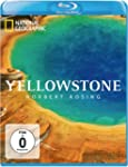 Yellowstone - Norbert Rosing - Nation...