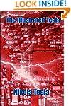 The Illustrated Tesla