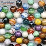 echange, troc John Scofield & Vince Mendoza & The Metropole Orkest - 54