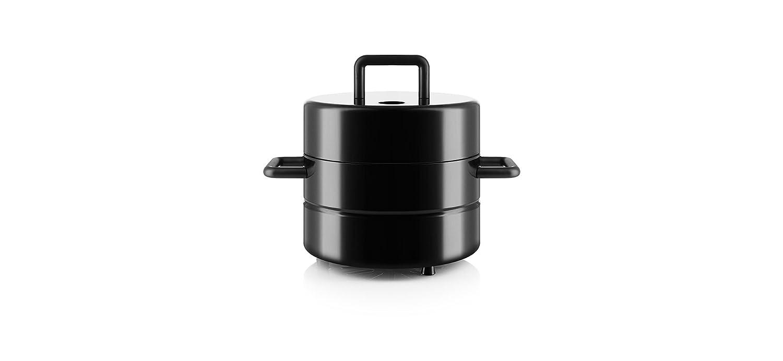 Eva Solo To Go Grill 32 cm schwarz 571023 online kaufen