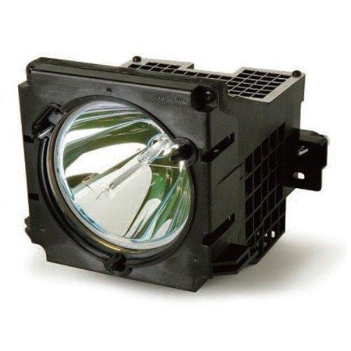 xl-2000-lampe-de-rechange-avec-des-logements-pour-sony-kf-60xbr800-kf-60dx100-kf-50xbr800-kf-50sx200