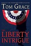 Tom Grace
