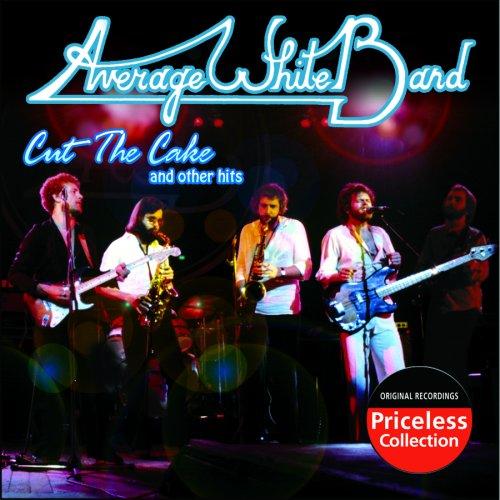 Average White Band - Cut the Cake & Other Hits - Zortam Music